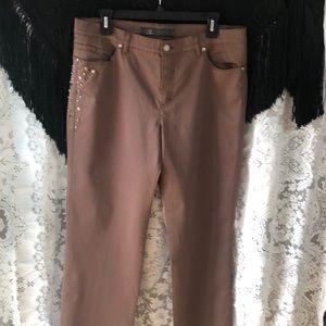 DISMERO pants